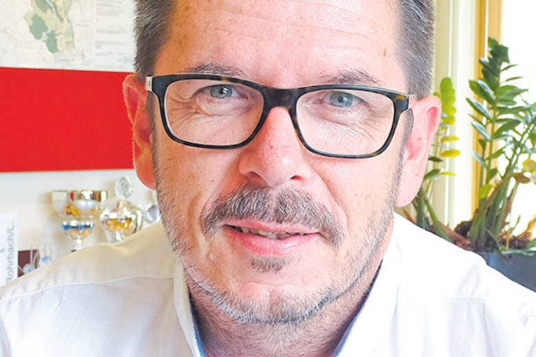 Single stadt katsdorf Mauerkirchen partnervermittlung