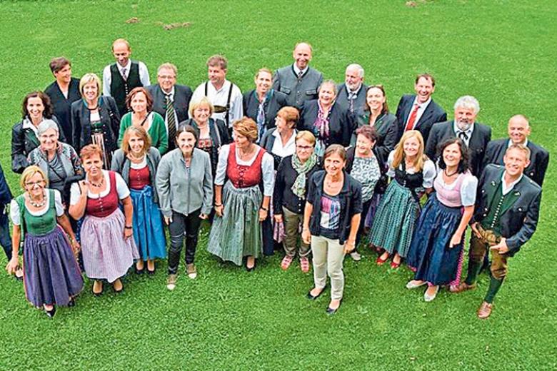 Pischelsdorf am kulm beste singlebrse - Dating den in egg